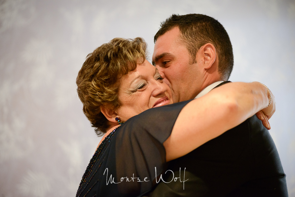 boda mas cellecs - wedding - wolf photographers - frederic wolf - montse wolf