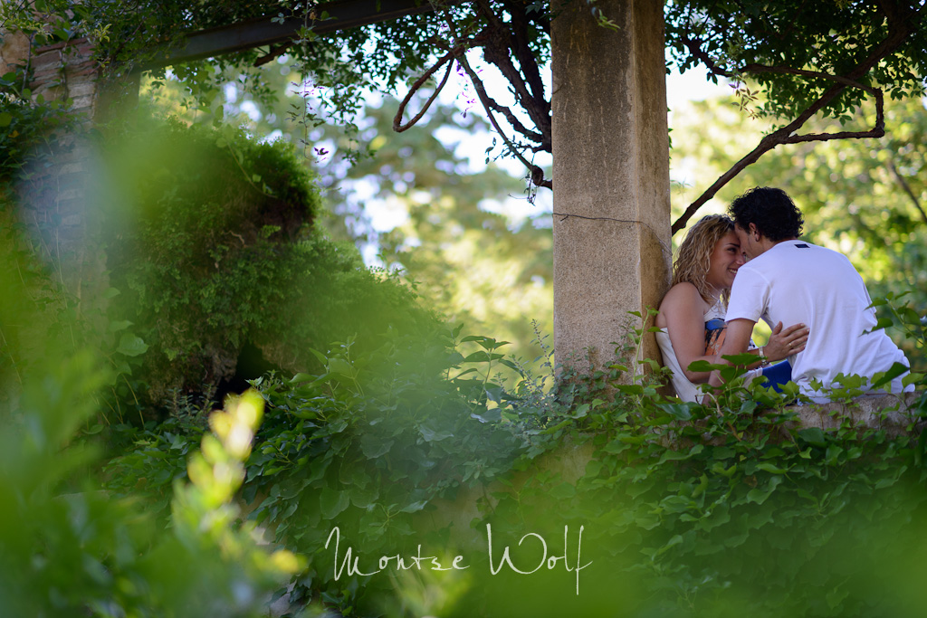 e-session-engagement sesion-preboda-parc del laberint-wolf photographers-montse wolf-frederic wolf-fotógrafos de boda-wedding photographers