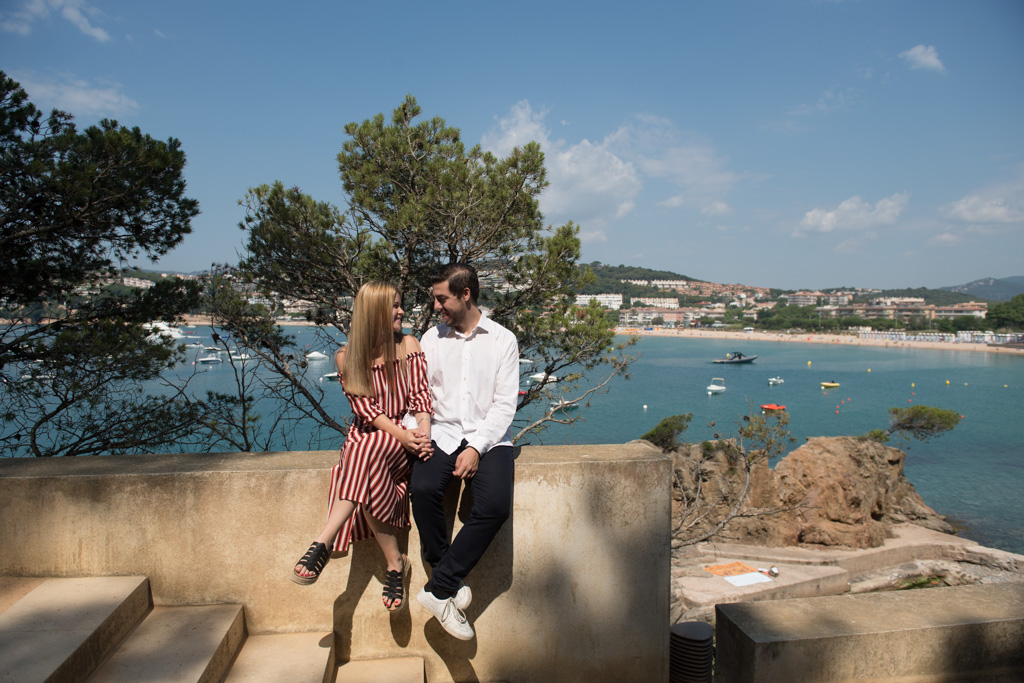 fotograf-engagement-sessions-barcelona-girona-youngstyle-001.jpg