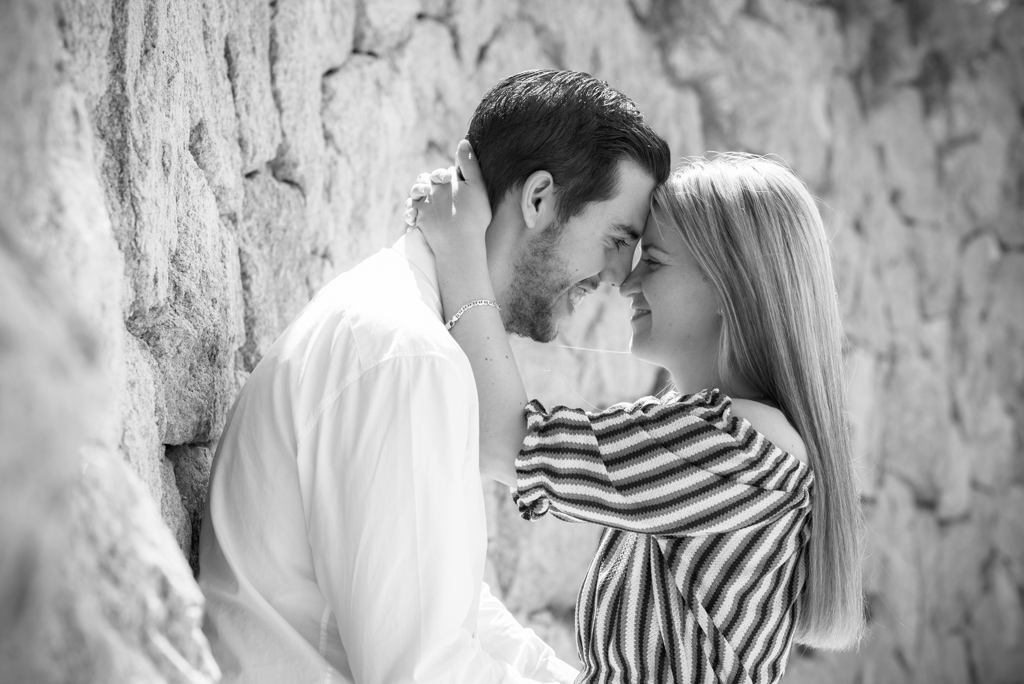 fotograf-engagement-sessions-barcelona-girona-youngstyle-002.jpg