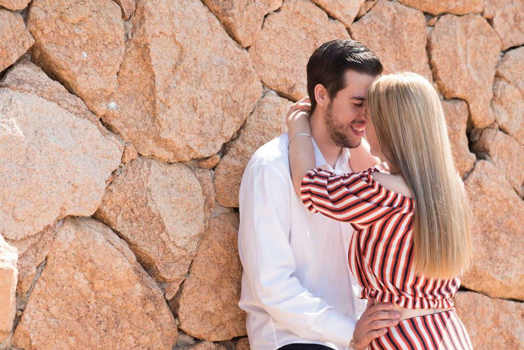 fotograf-engagement-sessions-barcelona-girona-youngstyle-003.jpg