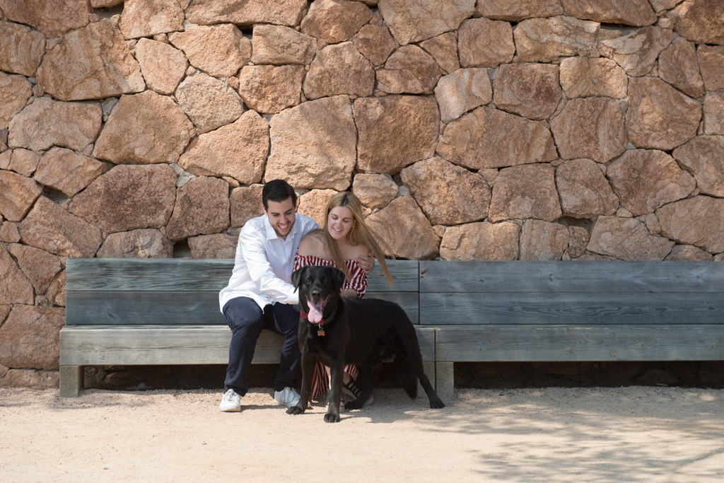 fotograf-engagement-sessions-barcelona-girona-youngstyle-010.jpg