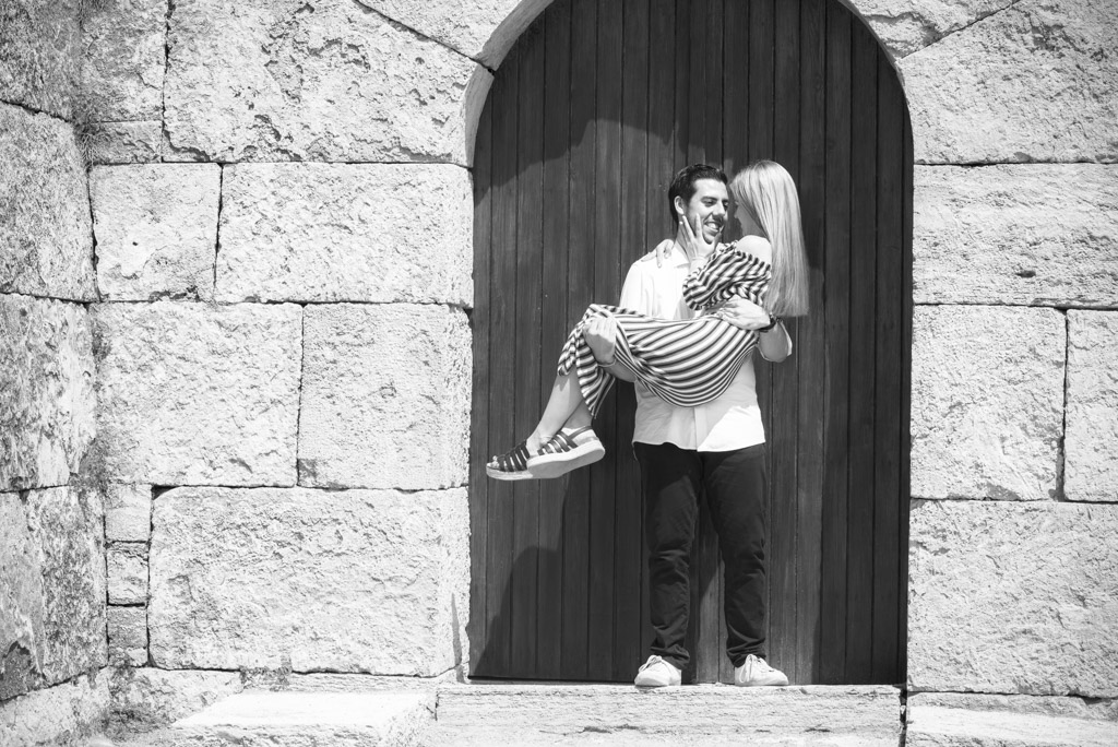 fotograf-engagement-sessions-barcelona-girona-youngstyle-020.jpg