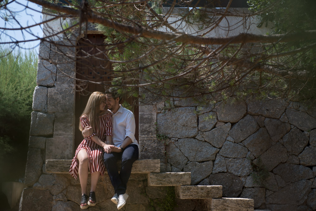 fotograf-engagement-sessions-barcelona-girona-youngstyle-024.jpg