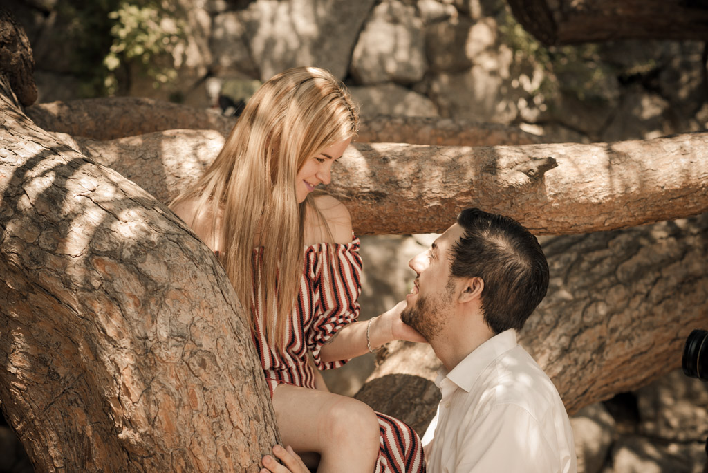 fotograf-engagement-sessions-barcelona-girona-youngstyle-025.jpg