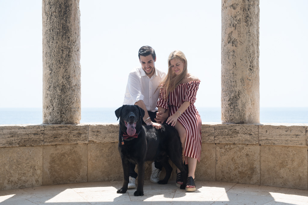 fotograf-engagement-sessions-barcelona-girona-youngstyle-031.jpg