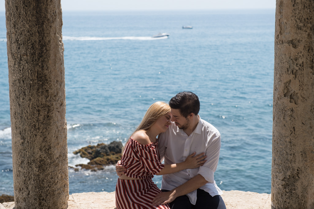 fotograf-engagement-sessions-barcelona-girona-youngstyle-035.jpg