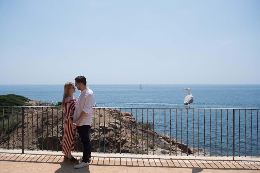 fotograf-engagement-sessions-barcelona-girona-youngstyle-038.jpg