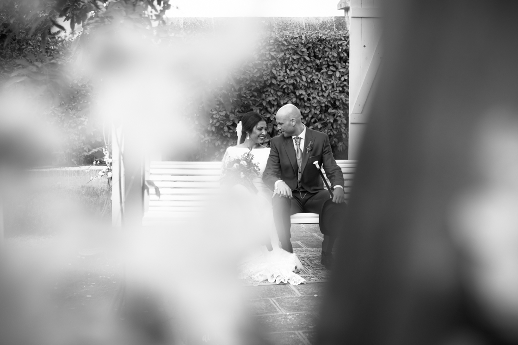 fotografo-bodas-casaments-espai-can-pages-barcelona-destination-weddings-043.jpg