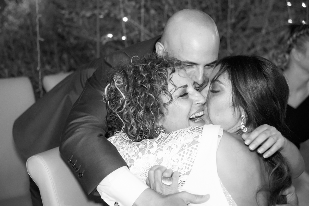 fotografo-bodas-casaments-espai-can-pages-barcelona-destination-weddings-114.jpg