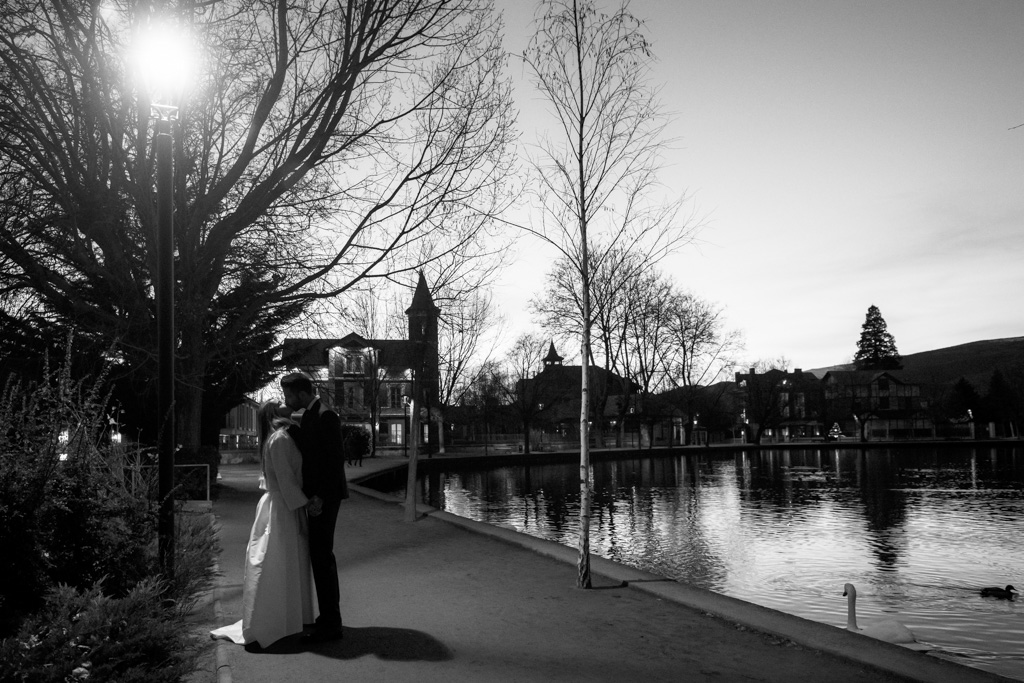 fotografo-trash-the-dress-postboda-wedding-girona-puigcerda-nadal-christmas-xmas-navidad-022.jpg