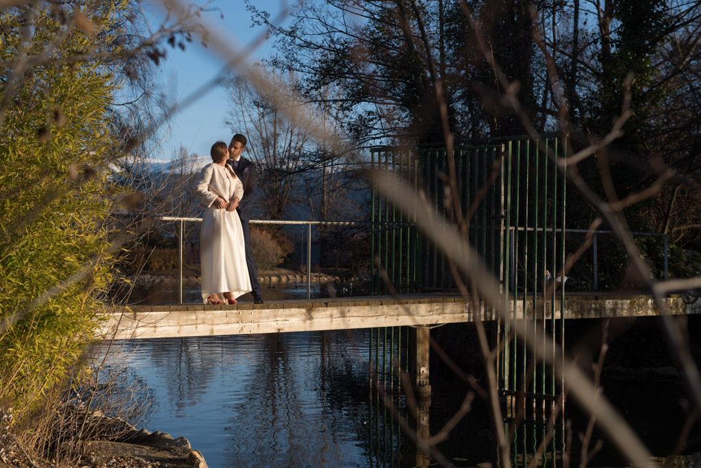 fotografo-trash-the-dress-postboda-wedding-girona-puigcerda-nadal-christmas-xmas-navidad-003.jpg