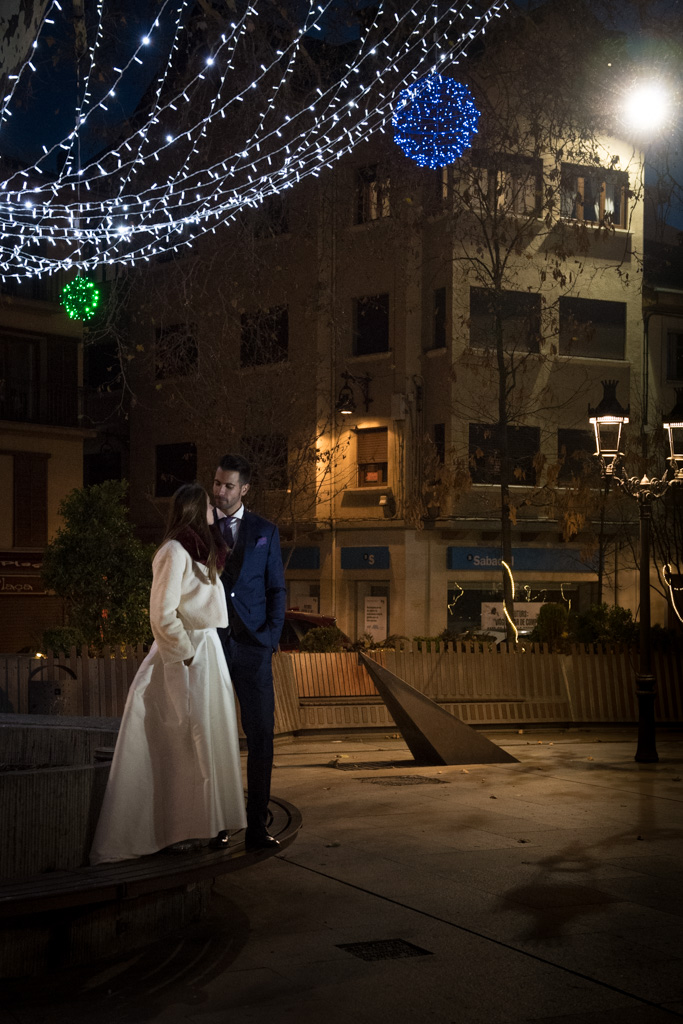fotografo-trash-the-dress-postboda-wedding-girona-puigcerda-nadal-christmas-xmas-navidad-024.jpg