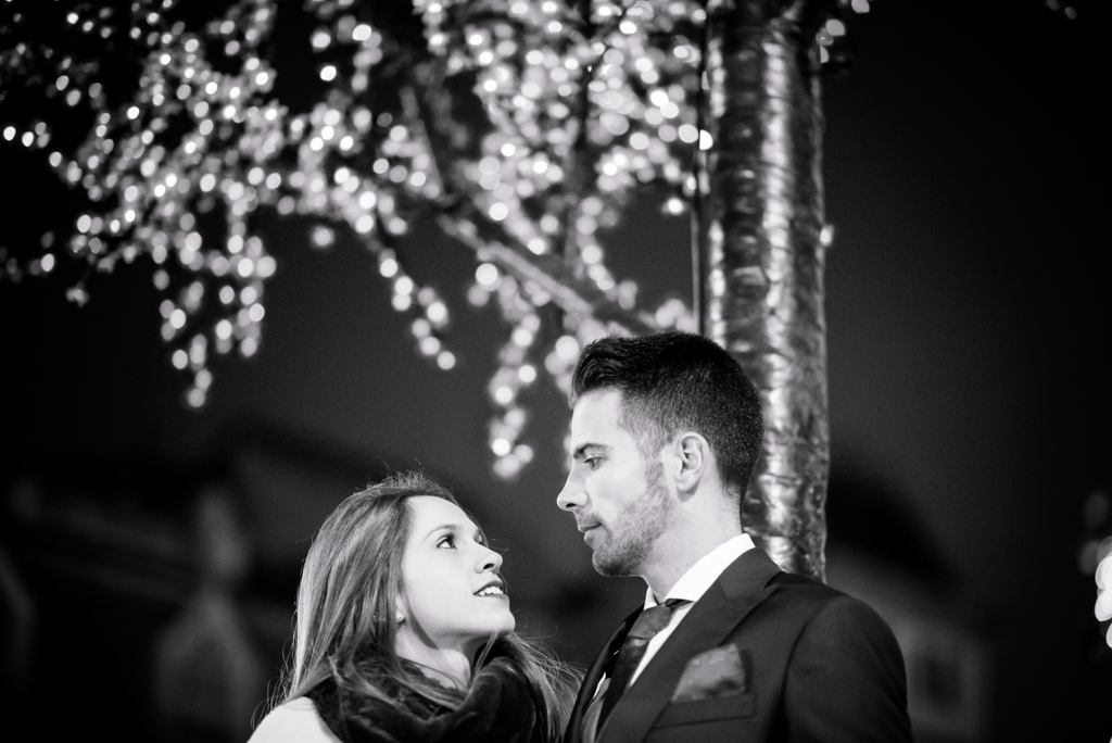 fotografo-trash-the-dress-postboda-wedding-girona-puigcerda-nadal-christmas-xmas-navidad-025.jpg