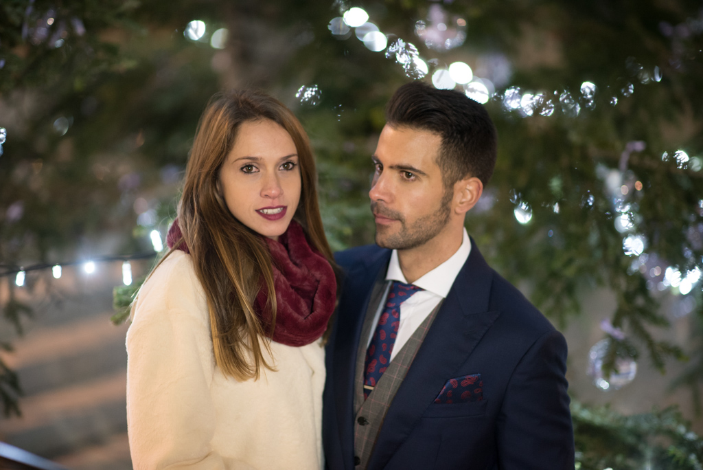 fotografo-trash-the-dress-postboda-wedding-girona-puigcerda-nadal-christmas-xmas-navidad-029.jpg