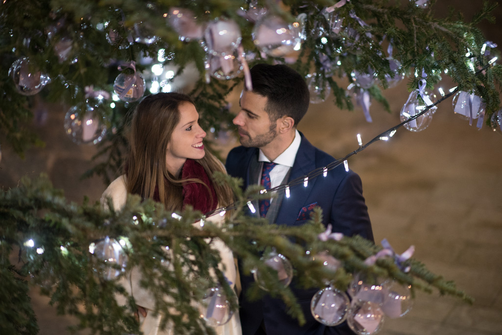 fotografo-trash-the-dress-postboda-wedding-girona-puigcerda-nadal-christmas-xmas-navidad-030.jpg