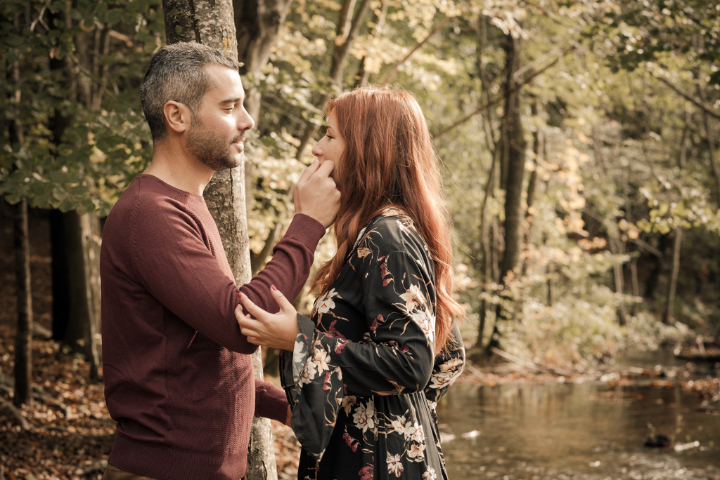 fotografo-engagement-session-couples-preboda-montseny-003.jpg
