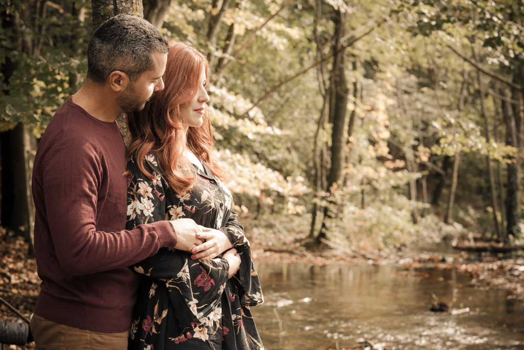 fotografo-engagement-session-couples-preboda-montseny-005.jpg