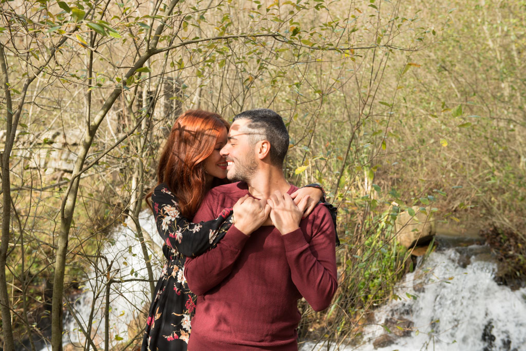 fotografo-engagement-session-couples-preboda-montseny-010.jpg