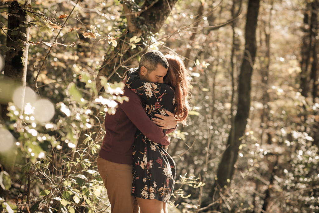 fotografo-engagement-session-couples-preboda-montseny-015.jpg