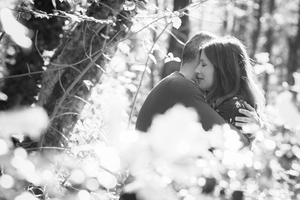 fotografo-engagement-session-couples-preboda-montseny-017.jpg