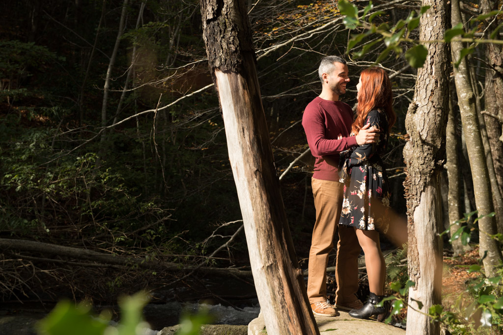 fotografo-engagement-session-couples-preboda-montseny-021.jpg