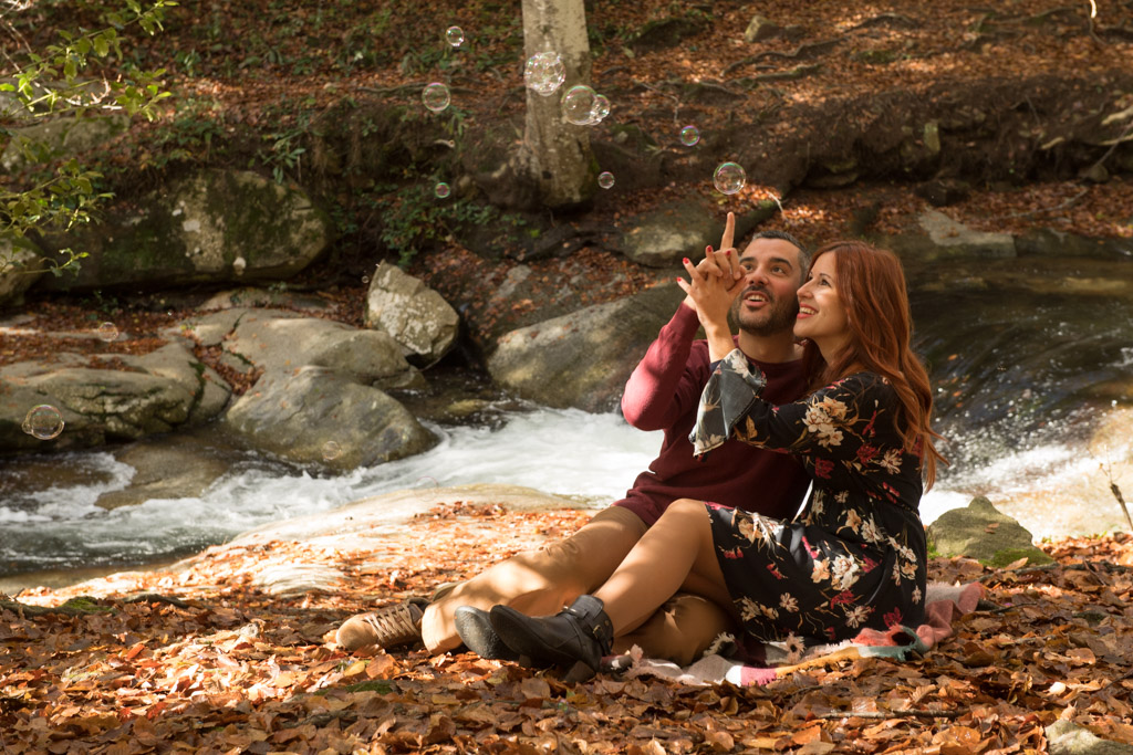 fotografo-engagement-session-couples-preboda-montseny-024.jpg