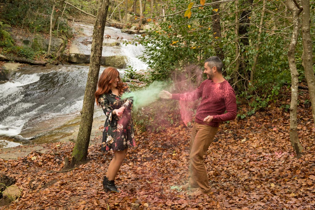 fotografo-engagement-session-couples-preboda-montseny-032.jpg