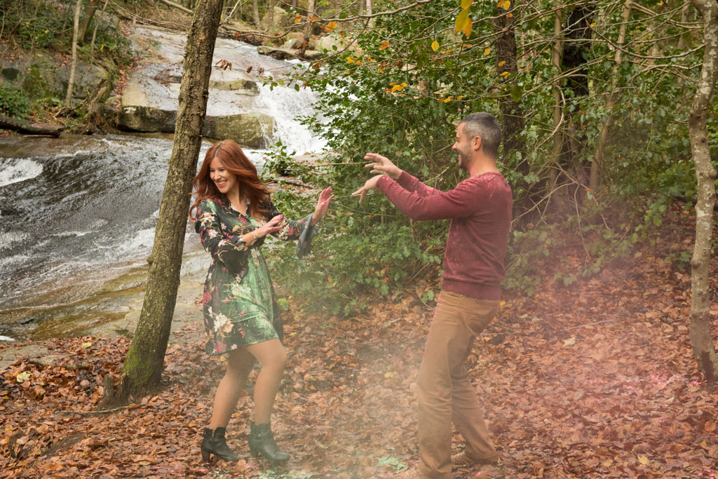 fotografo-engagement-session-couples-preboda-montseny-034.jpg