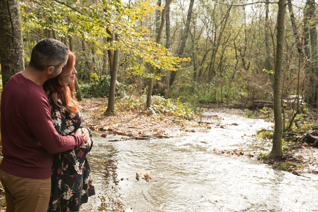 fotografo-engagement-session-couples-preboda-montseny-004.jpg