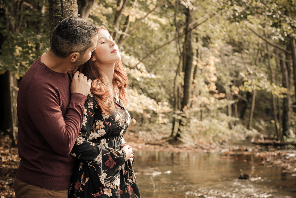fotografo-engagement-session-couples-preboda-montseny-006.jpg