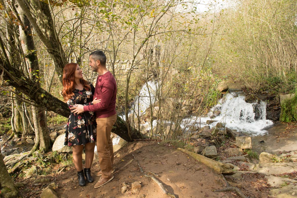 fotografo-engagement-session-couples-preboda-montseny-007.jpg