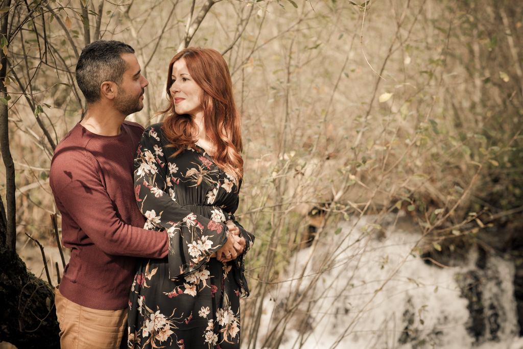 fotografo-engagement-session-couples-preboda-montseny-008.jpg