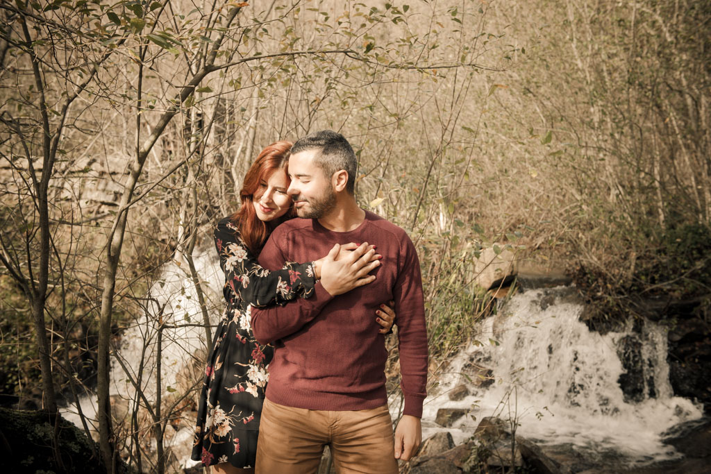 fotografo-engagement-session-couples-preboda-montseny-011.jpg
