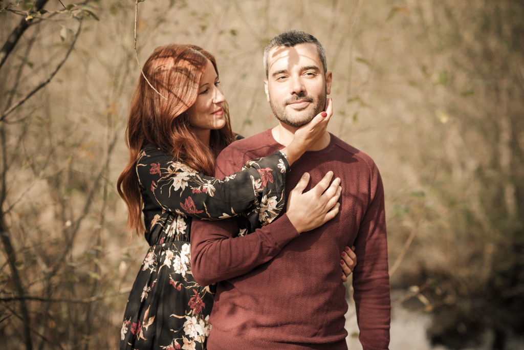 fotografo-engagement-session-couples-preboda-montseny-012.jpg