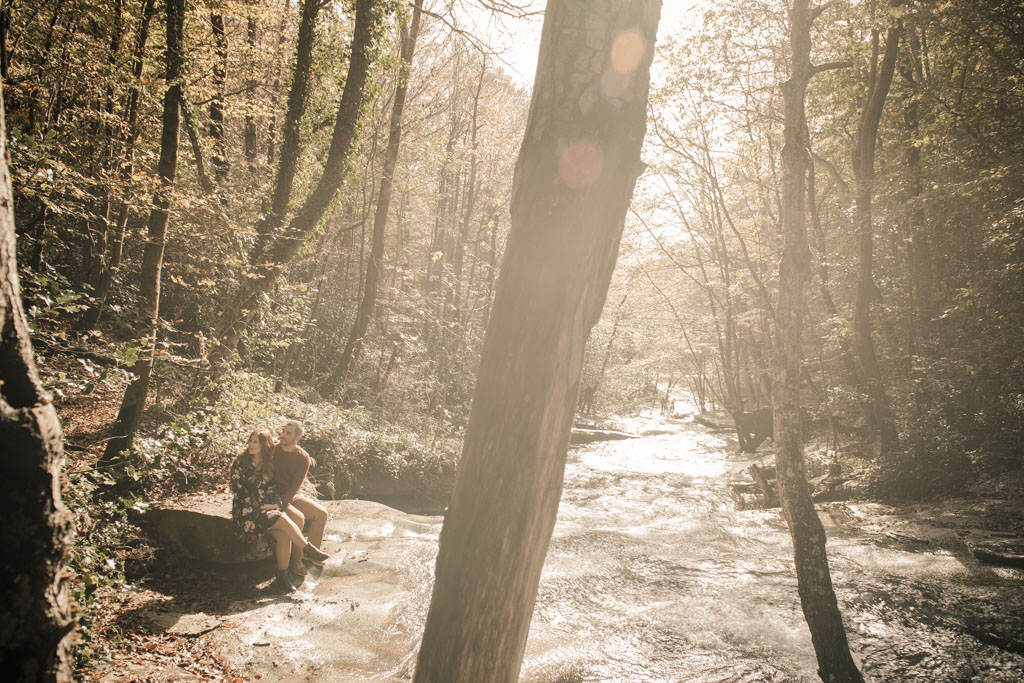 fotografo-engagement-session-couples-preboda-montseny-014.jpg