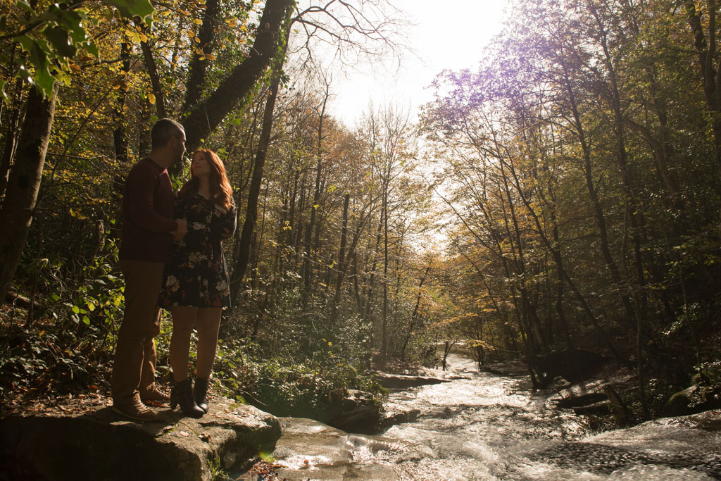fotografo-engagement-session-couples-preboda-montseny-020.jpg