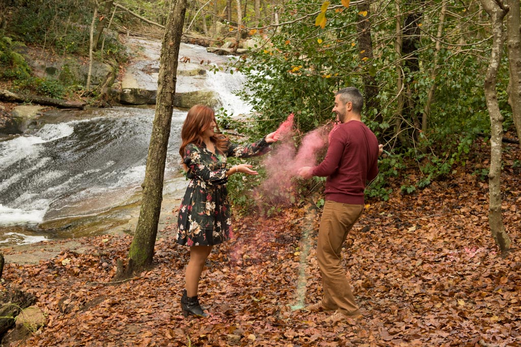 fotografo-engagement-session-couples-preboda-montseny-031.jpg