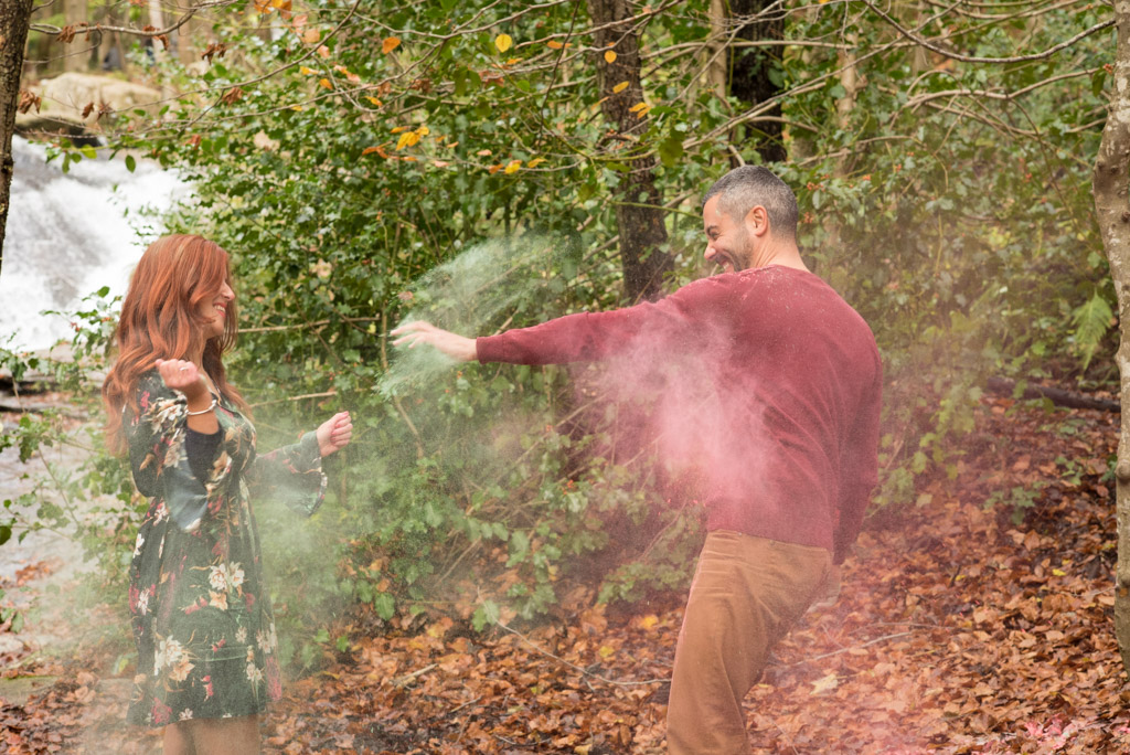 fotografo-engagement-session-couples-preboda-montseny-038.jpg