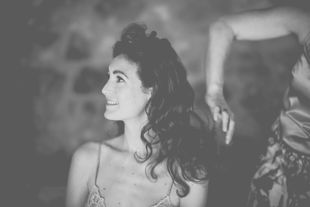 fotografo-girona-barcelona-destination-wedding-photography-wolfphotographers-011.jpg