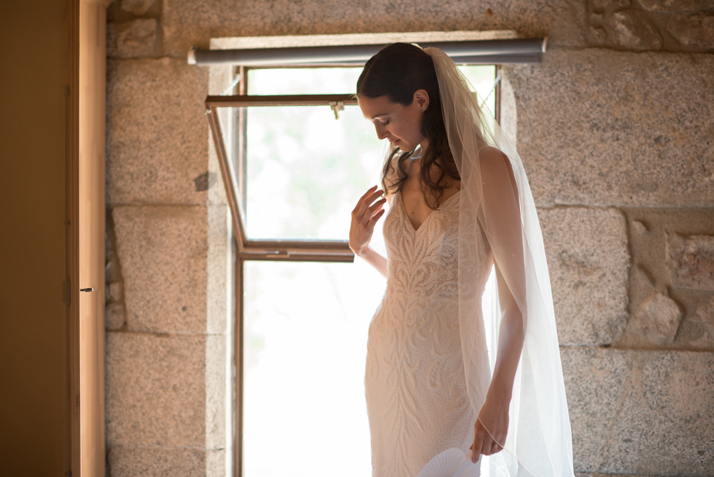 fotografo-girona-barcelona-destination-wedding-photography-wolfphotographers-023.jpg