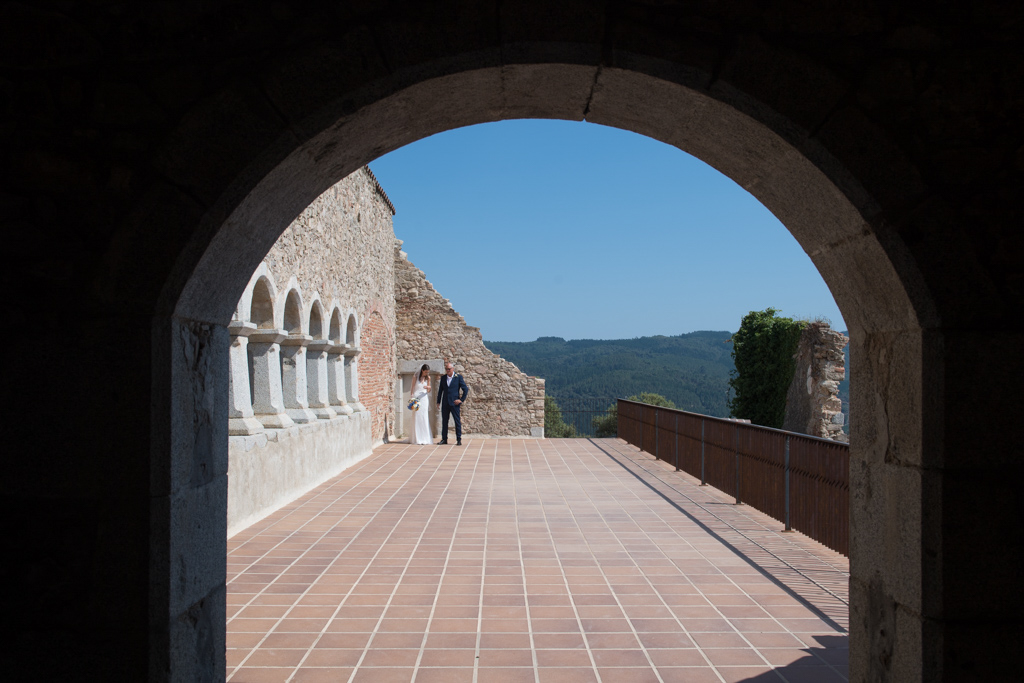 fotografo-girona-barcelona-destination-wedding-photography-wolfphotographers-027.jpg