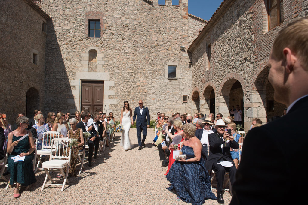 fotografo-girona-barcelona-destination-wedding-photography-wolfphotographers-029.jpg