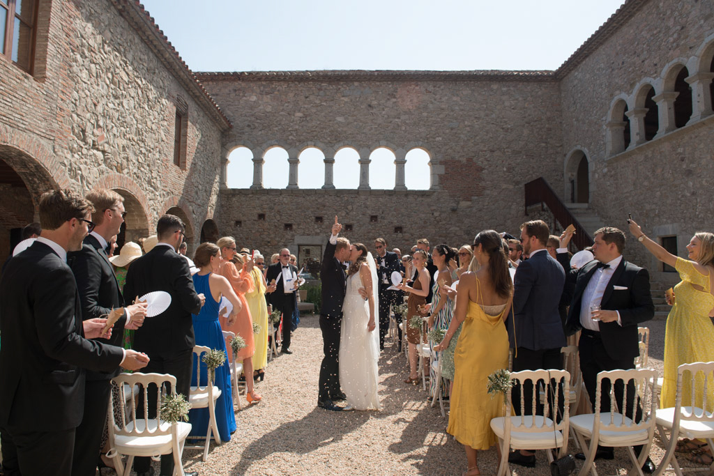 fotografo-girona-barcelona-destination-wedding-photography-wolfphotographers-043.jpg