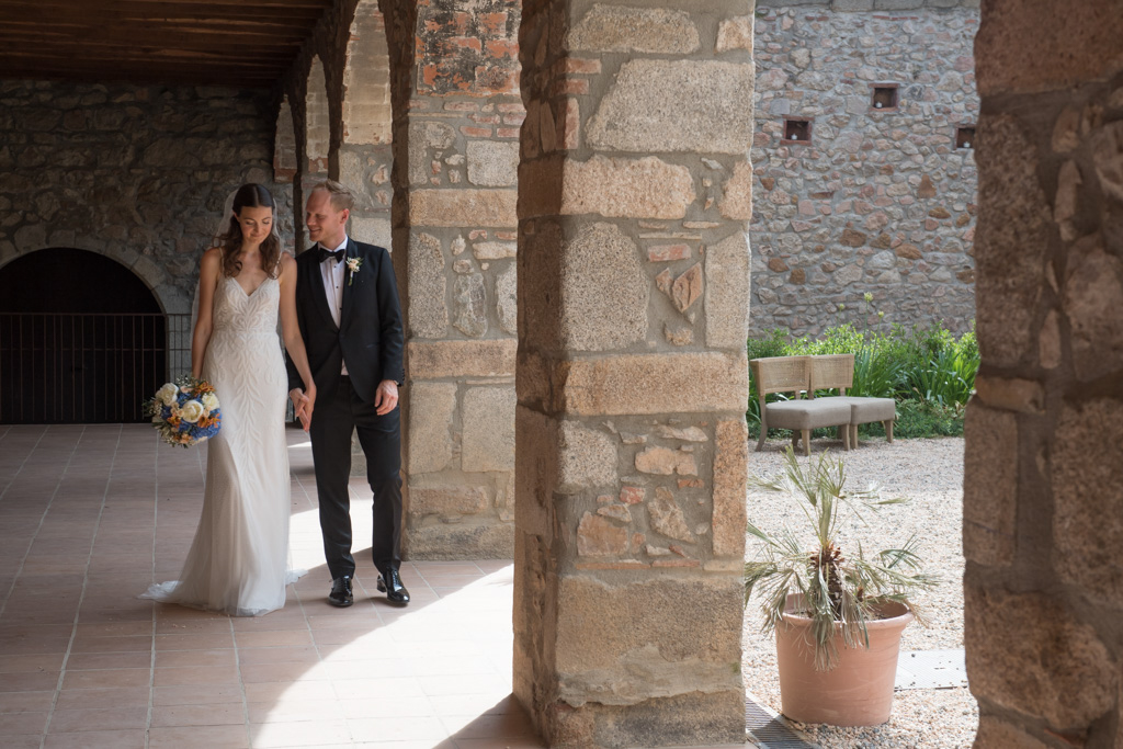 fotografo-girona-barcelona-destination-wedding-photography-wolfphotographers-055.jpg