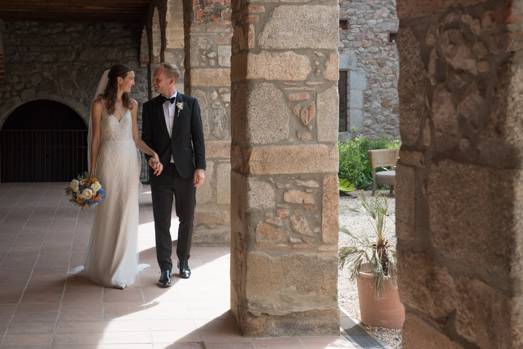 fotografo-girona-barcelona-destination-wedding-photography-wolfphotographers-056.jpg