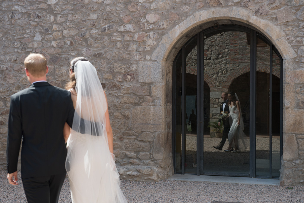 fotografo-girona-barcelona-destination-wedding-photography-wolfphotographers-058.jpg