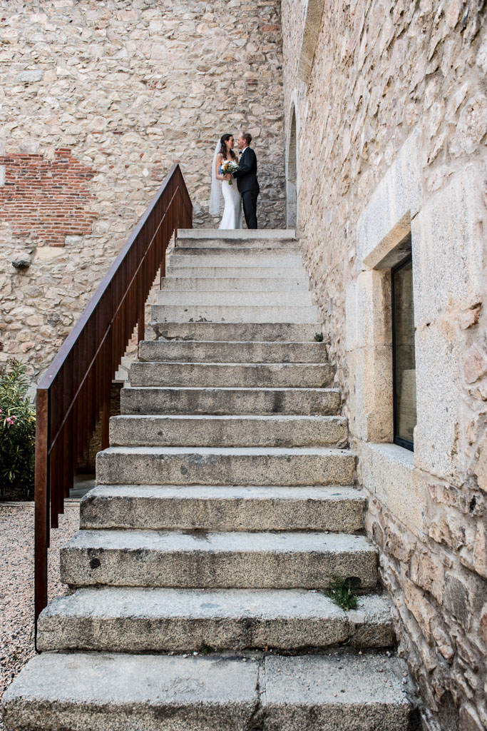 fotografo-girona-barcelona-destination-wedding-photography-wolfphotographers-060.jpg