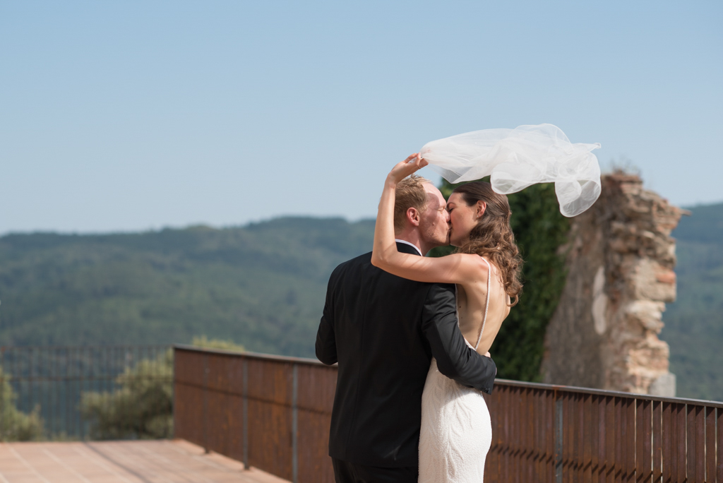 fotografo-girona-barcelona-destination-wedding-photography-wolfphotographers-068.jpg