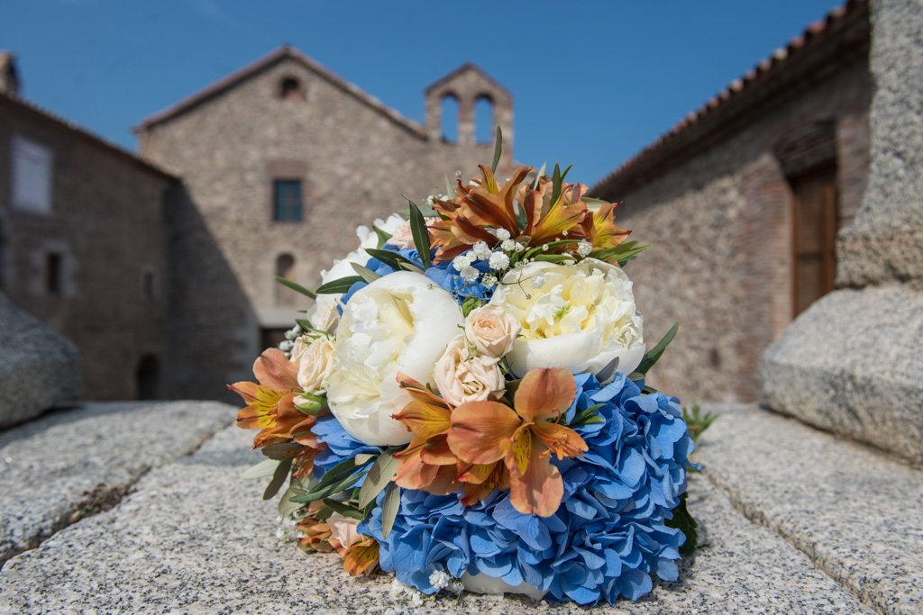 fotografo-girona-barcelona-destination-wedding-photography-wolfphotographers-071.jpg